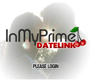 My dating place login